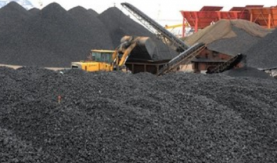 48 Pemasok Batu Bara Siap Penuhi Permintaan PLN