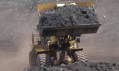 Photo of Ambil Momentum Ekspor Batu Bara, Nasib Transisi Energi?