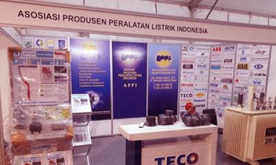 Photo of APPI, Berawal dari Kumpulan Produsen Panel Listrik