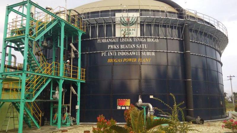 Photo of Captive Power Didesak Moratorium, PLN Siap Penuhi Kebutuhan Daya Kalangan Industri