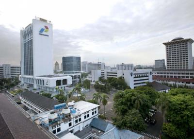 Photo of Catat, Pertamina Bukukan Kinerja Rp 126,7 Triliun Bagi Negara