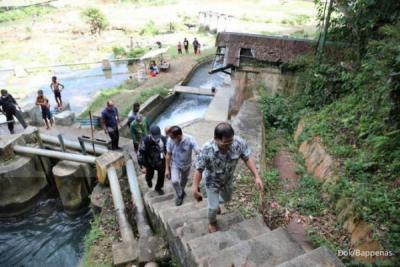 Photo of Dorong Investasi di Pulau Sumba, Bappenas Andalkan EBT