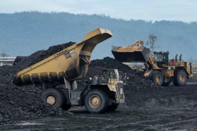 Photo of Dua Emiten Tambang Bakal Masuk ke Energi Terbarukan