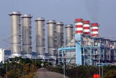Photo of Garap PLTG Bahadopi, Kabarnya Ada Tiga Perusahaan yang Berkonsorsium
