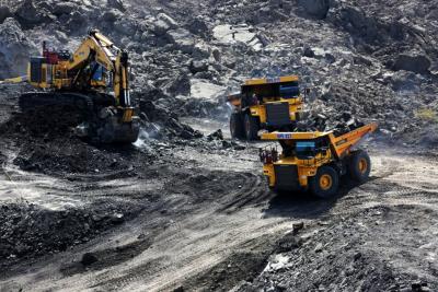 Photo of Harga Rendah, Produsen Batu Bara Bakal PangkasProduksi Hingga 20%