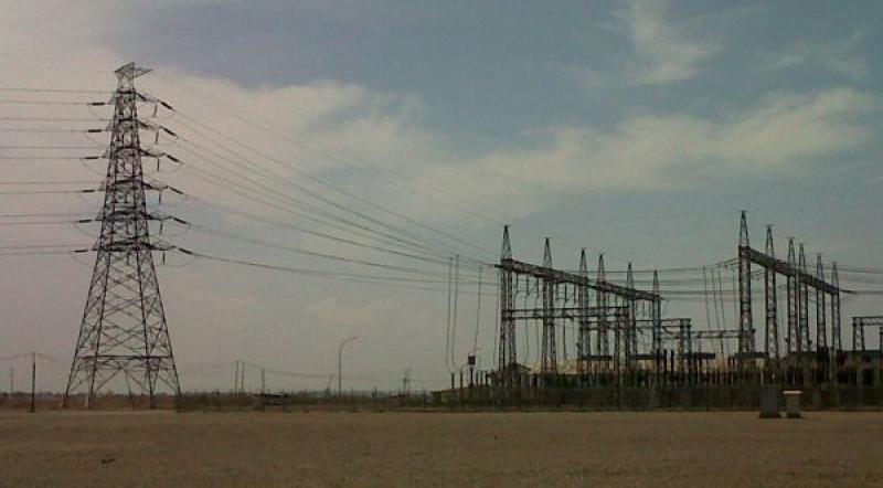 Photo of Impor Listrik di Wilayah Perbatasan Kalbar Diproyeksi Naik, COD PLTU Kalbar-1 200 MW Ditunggu