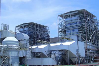 Photo of Inilah Fungsi Economizer Pada Boiler PLTU