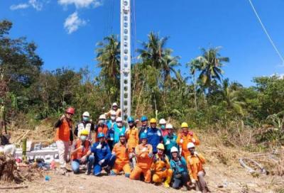 Photo of Kementerian ESDM Terjunkan Tim Inspeksi Listrik Pasca Gempa NTT