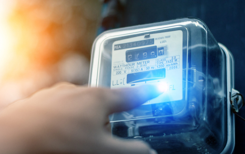 Photo of Kisruh Kasus Lonjakan Tagihan Listrik, Selayaknya PLN Gunakan Pencatatan Digital