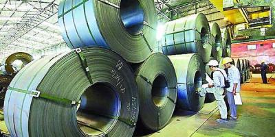 Photo of Komisi VII Targetkan Peningkatan PDB di Sektor Industri Logam