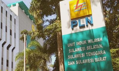 Photo of Listrik Padam Cuaca Ekstrem, PLN Sulselrabar Minta Maaf