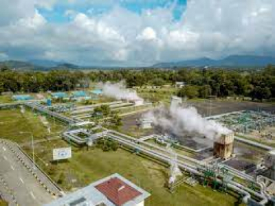 Photo of Menakar IPO PT Pertamina Geothermal Energy (Bagian II)