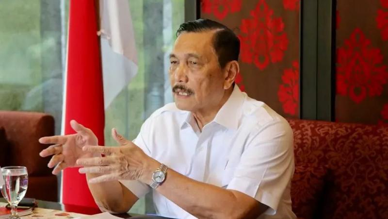 Bank EXIM Siapkan Dana Segar Hingga Rp 11 Triliun Untuk Sektor Energi