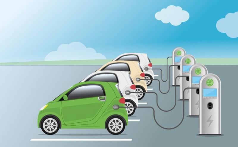 BPPT Gelar Diskusi Songsong Era Electric Vehicle