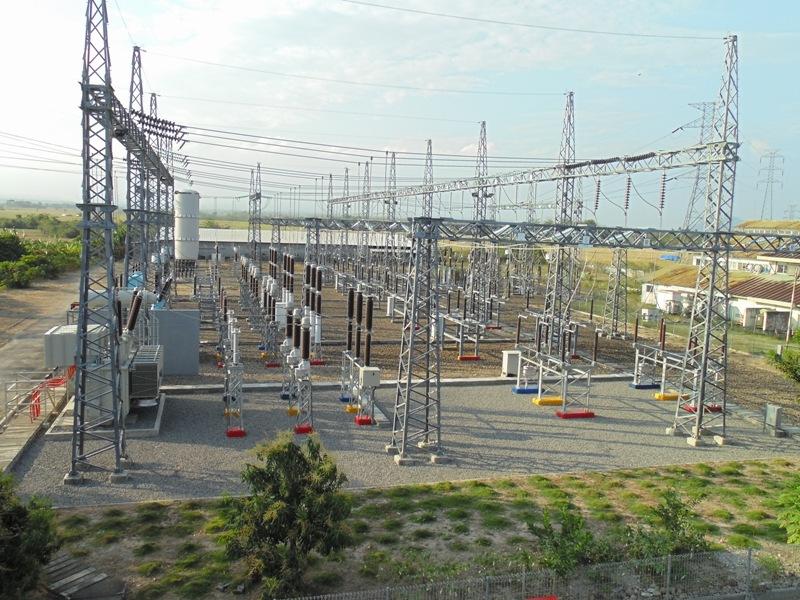 Dapat PMN PLN Fokus Garap Energi Terbarukan dan Listrik Desa
