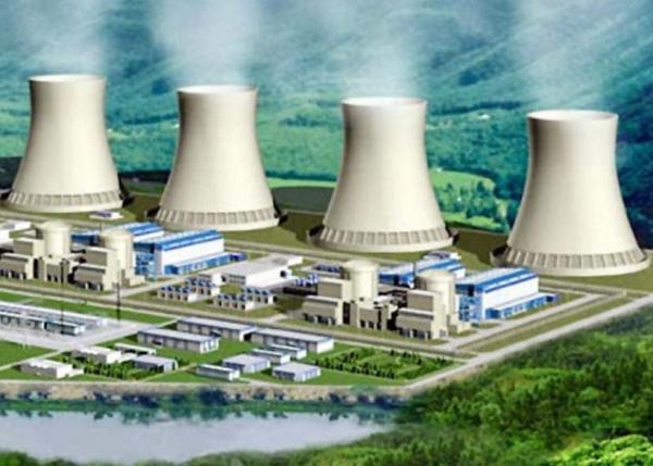 Dekarbonisasi Sistem Energi Perlu Mempertimbangkan Secara Matang Pilihan Teknologi Rendah Karbonnya