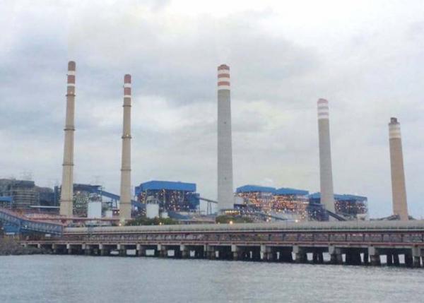 Kebijakan Pensiun PLTU Batubara Penting Untuk Akselerasi Dekarbonisasi Sistem Energi Indonesia
