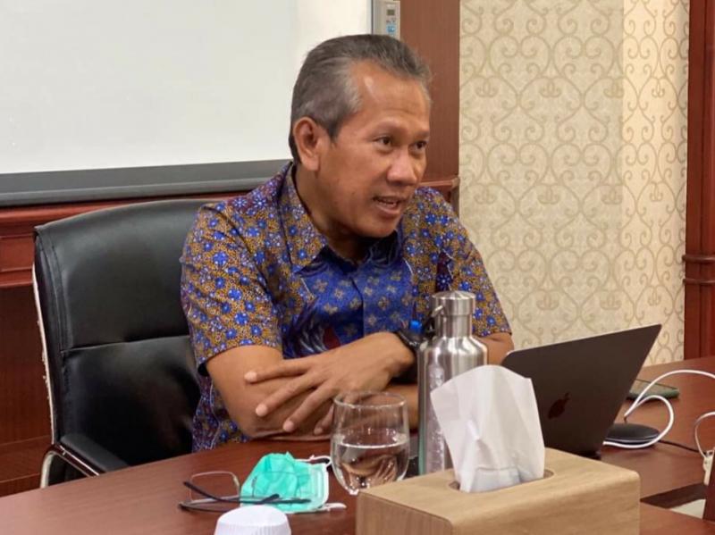 Masih Ada Warga Belum Berlistrik Di Kampung Halaman SBY