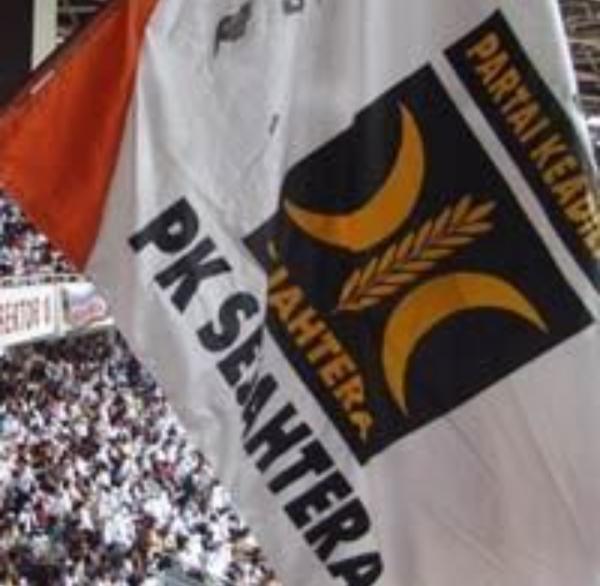 PKS Desak Pemerintah Akurat Buat Perencanaan Listrik 2021-2030