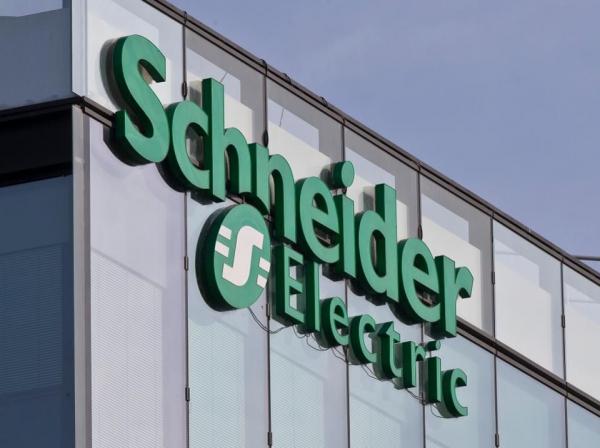 Schneider Electric Targetkan Percepatan Strategi Keberlanjutan