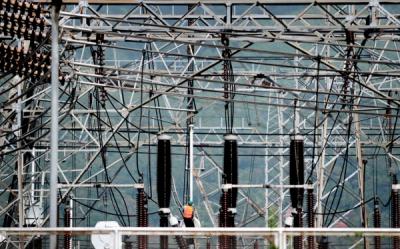 Photo of Pasokan Melimpah, PLN Siap Suplai Listrik Tanpa Kedip ke Pabrik Baterai EV Terbesar di ASEAN