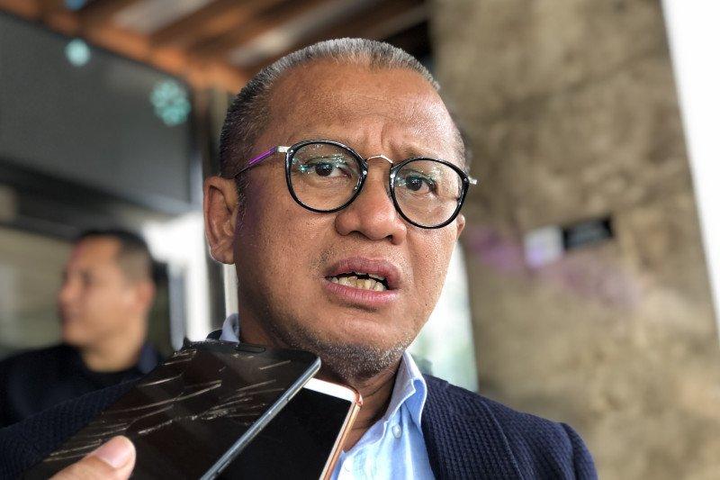 Photo of Pemerintah Kembangkan EBT Hingga 140 GW, PT BA Cepat Ambil Peran