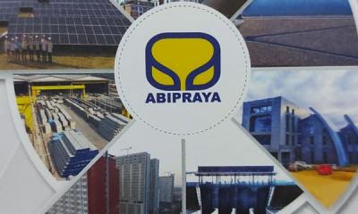 Photo of Pengalaman PT Brantas: BIM 'Powerfull' di Perencanaan Proyek