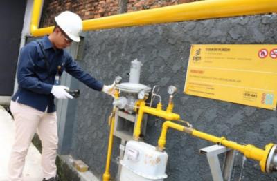 Photo of PGN Siap Modernisasi Akses Jargas Rumah Tangga