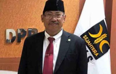 Photo of PKS: Dehabibienisasi Perlu Dihindarkan