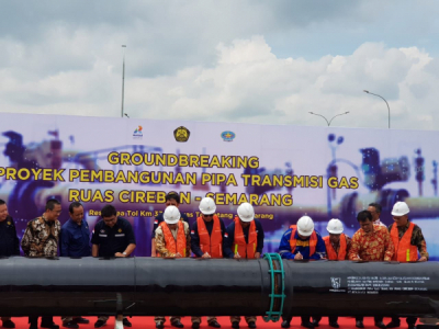 Photo of Politisi PKS Minta Pemerintah Jangan Bikin Bising Proyek Infrastruktur Gas