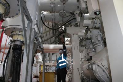 Photo of Realisasi TKDN PLN di Proyek Kelistrikan Capai Rp 35,32 Triliun