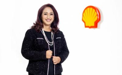 Photo of Shell Indonesia dan APBI Dukung Penurunan Emisi Karbon Industri