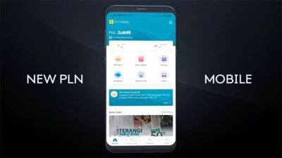 """Photo of Siap Diluncurkan, """"New PLN Mobile"""", Apa Sih Kelebihannya?"""