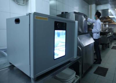Photo of Signify Hadirkan Philips UV-C Disinfection Box dan Chamber Untuk Penggunaan Sehari-hari