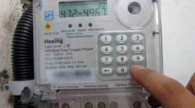 Photo of Surplus Listrik di Sumsel, Masyarakat Tak Perlu Khawatir Kekurangan Energi Listrik