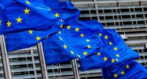 Tolak Sawit Indonesia, Uni Eropa Malah Minta Nikel