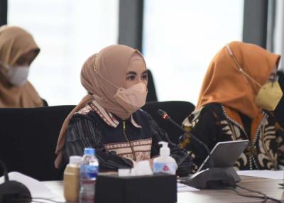 Photo of Wow Keren, Pertamina Cetak Laba Bersih Rp15 T di 2020